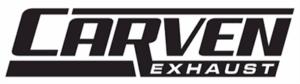 Carven-Exhaust-400x112-320w