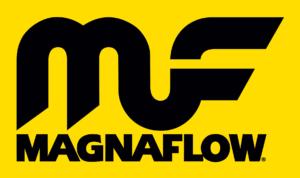 mf_magnaflow_lg